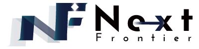 NextFrontier